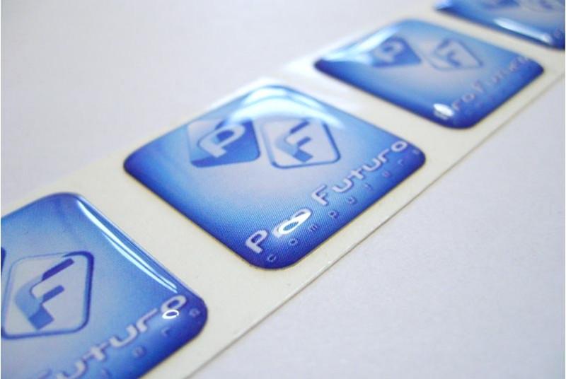 Wall art stickers za - Graphixlab Branding Solutions